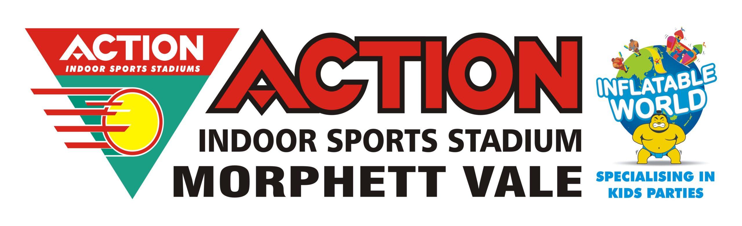 Action Indoor Sports Morphett Vale